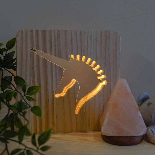 wooden-unicorn-night-light-2