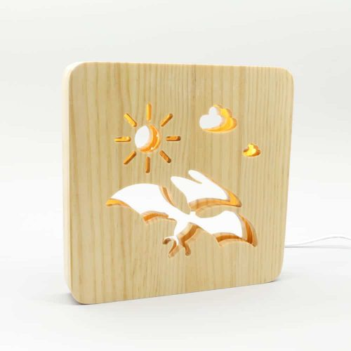 wooden-flying-dinosaur-night-light-1