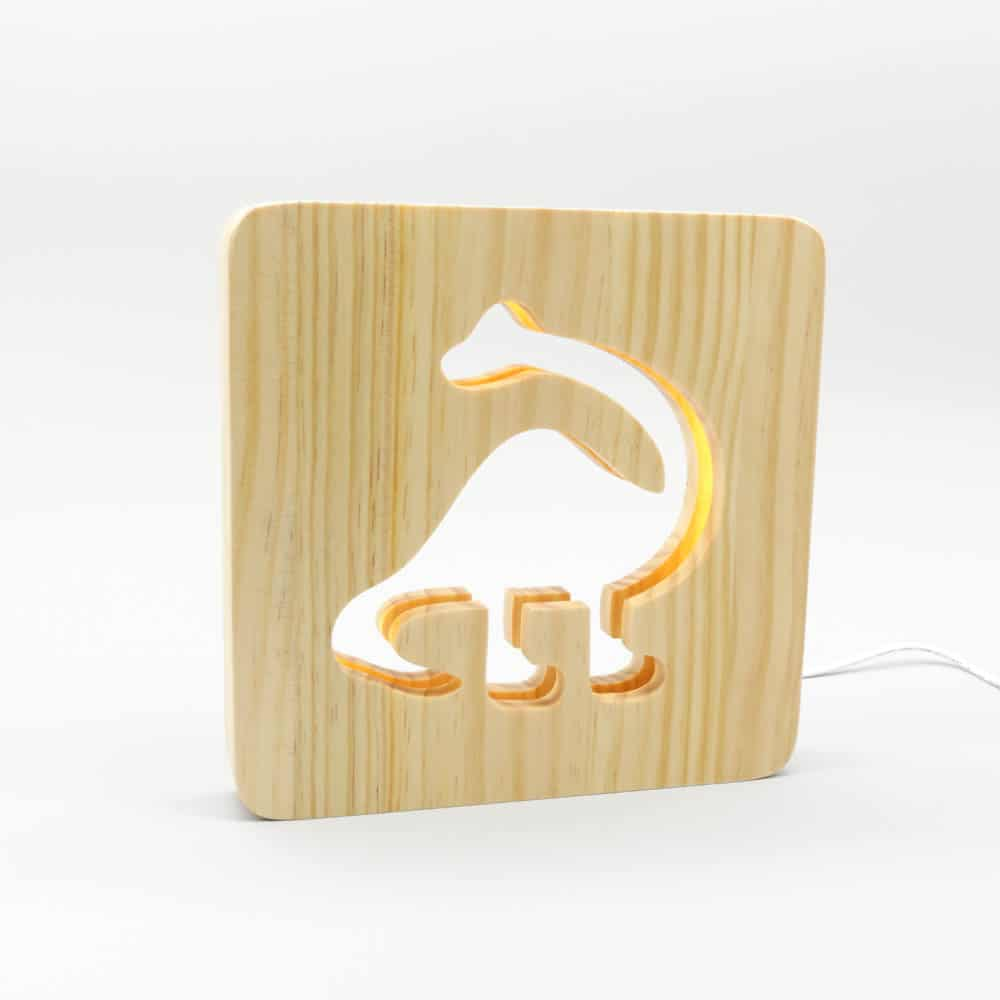wooden-brontosaurus-dinosaur-night-light-1