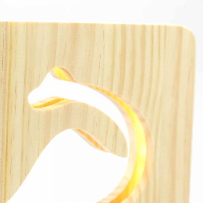 wooden-brontosaurus-dinosaur-night-light-5