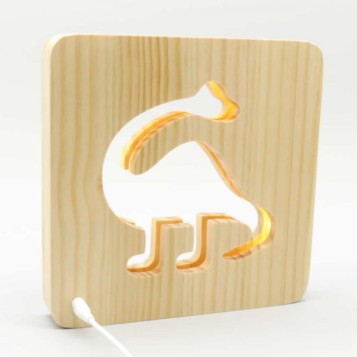 wooden-brontosaurus-dinosaur-night-light-4