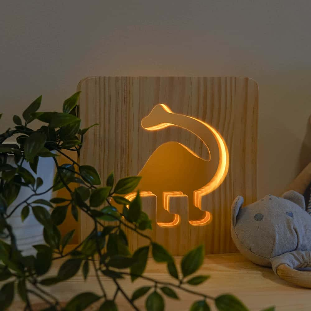 wooden-brontosaurus-dinosaur-night-light-2