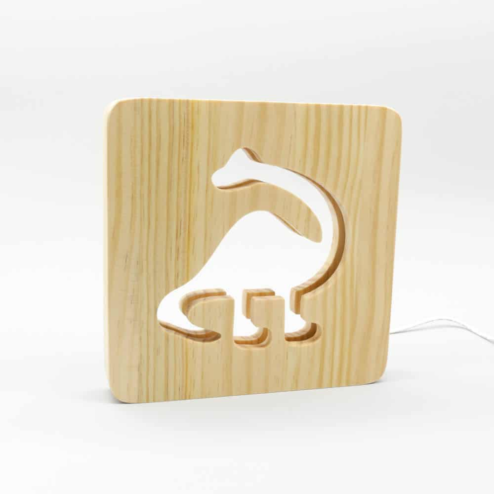 wooden-brontosaurus-dinosaur-night-light-6